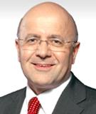 Peter Binder