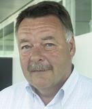 Martin Knechtli