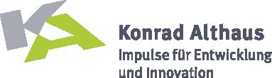 Konrad Althaus Verwaltungsrat und Treuhand GmbH