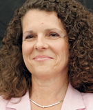 Sandra von May